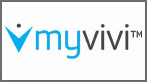 myvivi