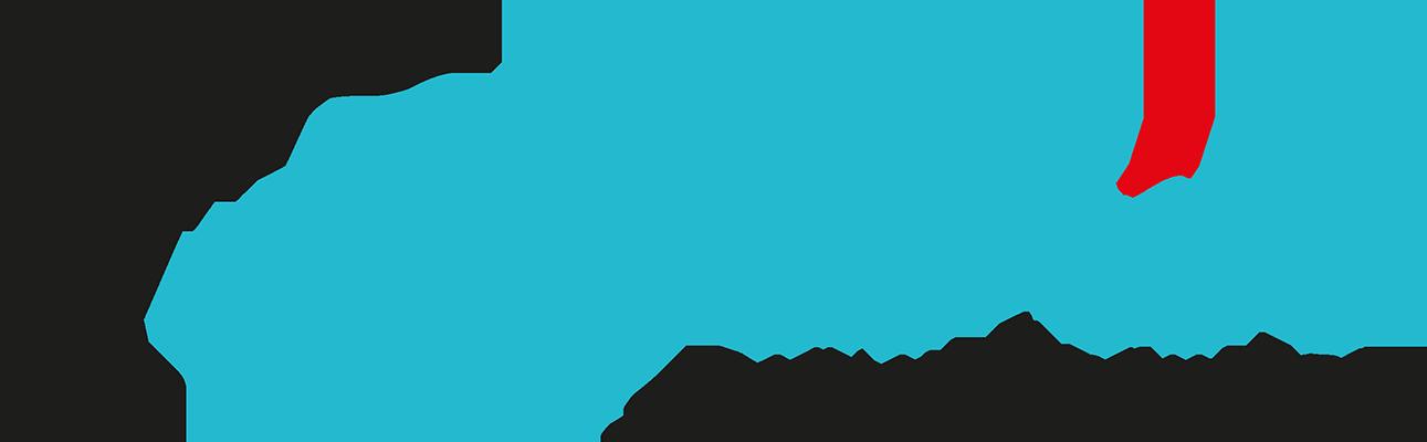 Dolfin Sağlık Ürünleri